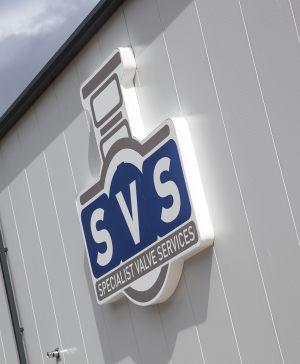 SVS-2