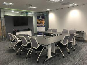 svs-boardroom
