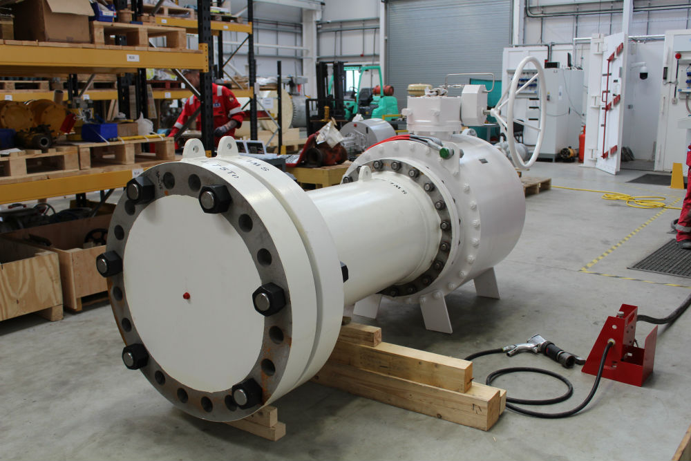 Subsea Modification to Topside Ball Valve-image-3