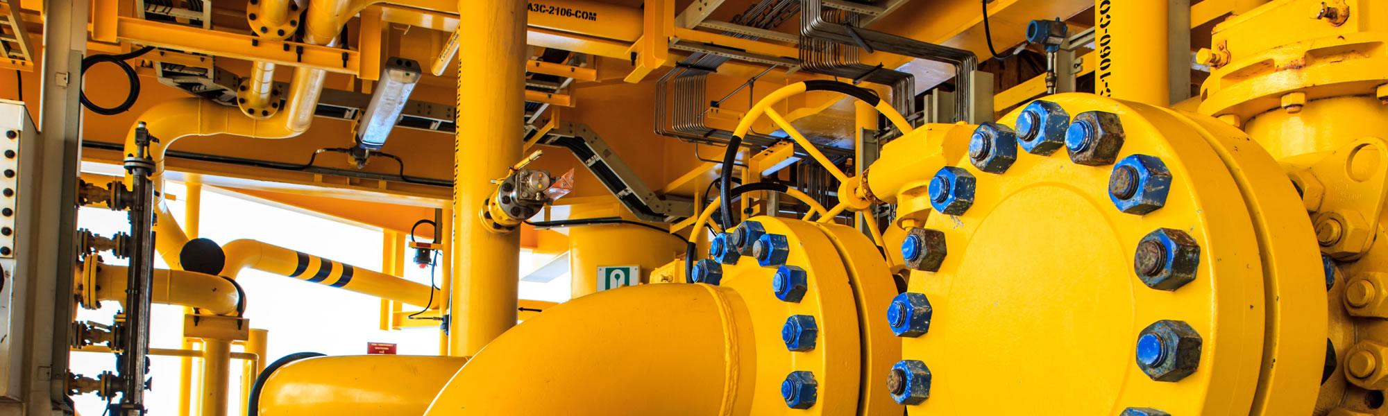 banner-1-total-valve-managment