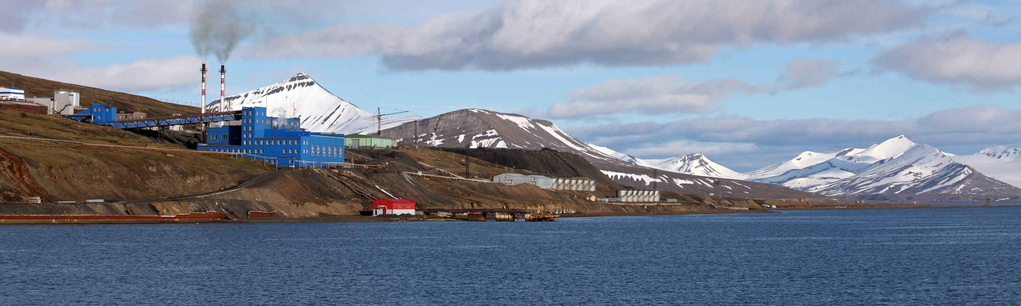 banner-7-mining