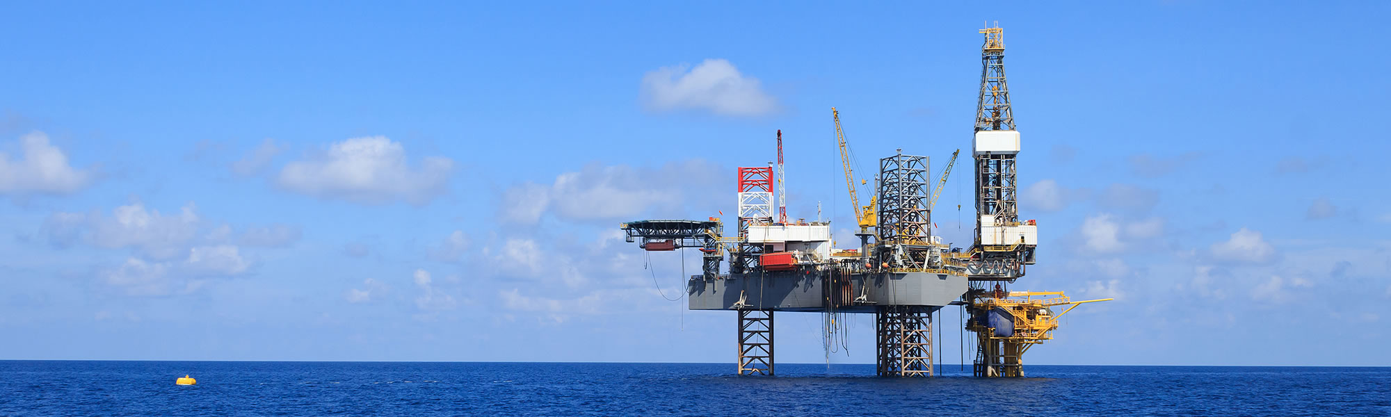 banner-oil-and-gas-valves