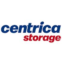 Centrica-storage