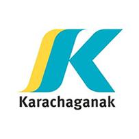 Karachagnak