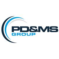Pd-ms