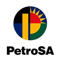 Petro-sa