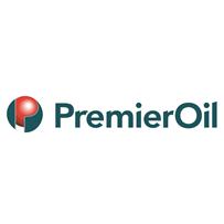 Premier-oil