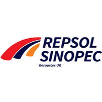 Repsol-sinopec