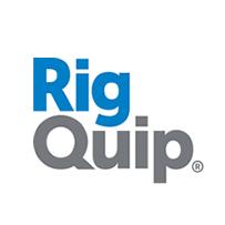 Rig-quip
