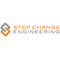 Step-change-engineering