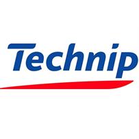 Technipl