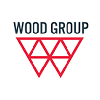 Wood-group-psn