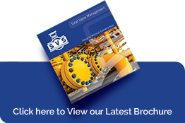 View our Online Brochure